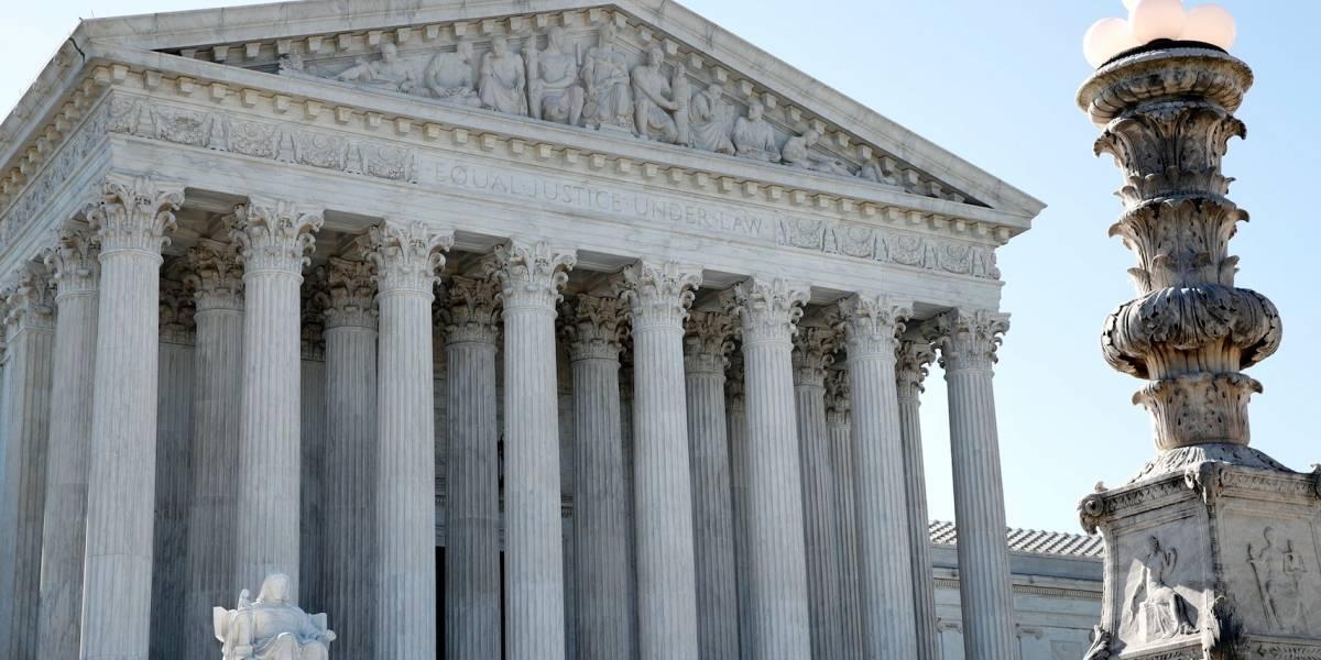 Corte Suprema ordena que mujeres deben obtener píldora para abortar en persona