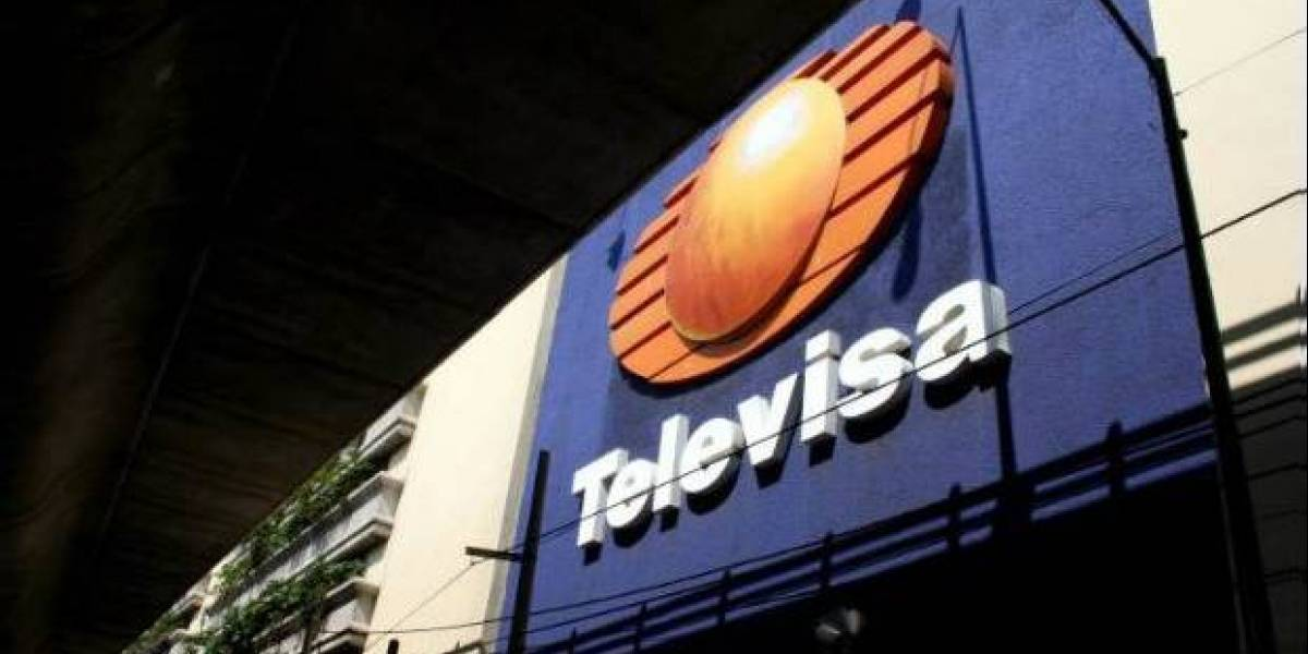 ¡Sigue la crisis! Televisa entre los despidos y rumores de una huelga