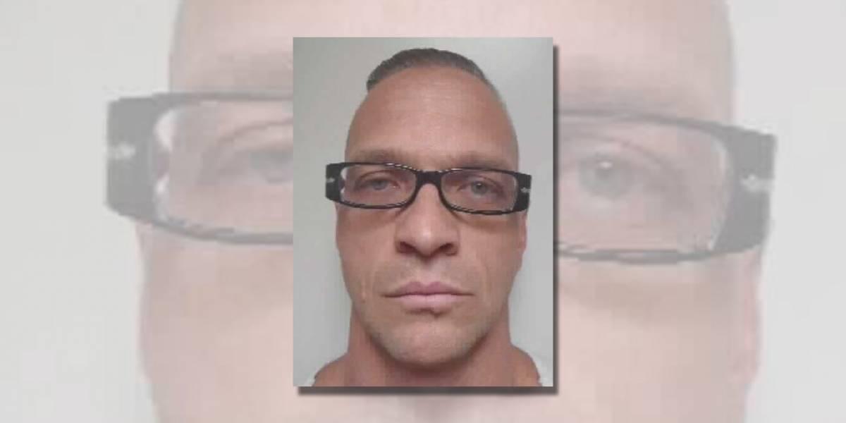 O condenado à morte nos EUA que pede para morrer logo