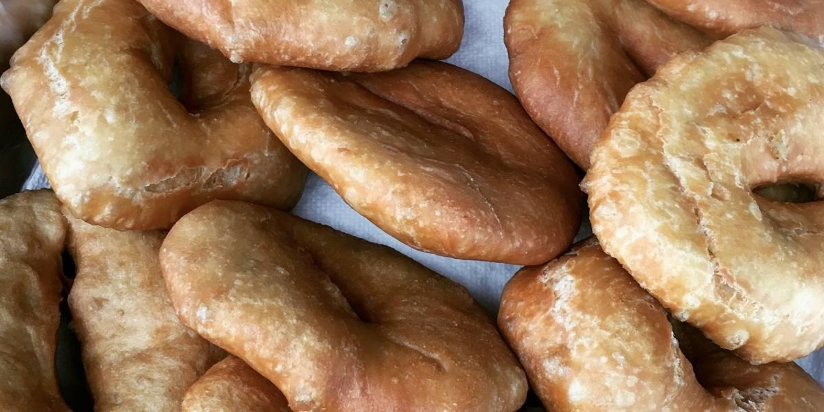 BVI Food Fête: herencia, sabor y tradición