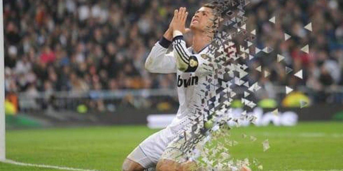 Los memes de la salida del Real Madrid de Cristiano Ronaldo y su llegada a la Juventus