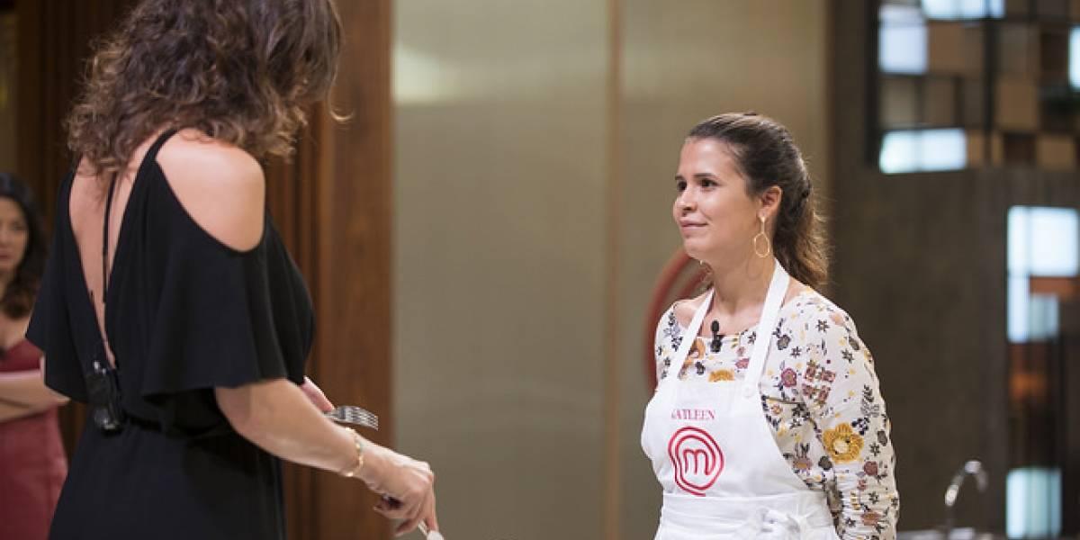 MasterChef Brasil: Paola Carosella responde a críticas de fãs após eliminação de Katleen