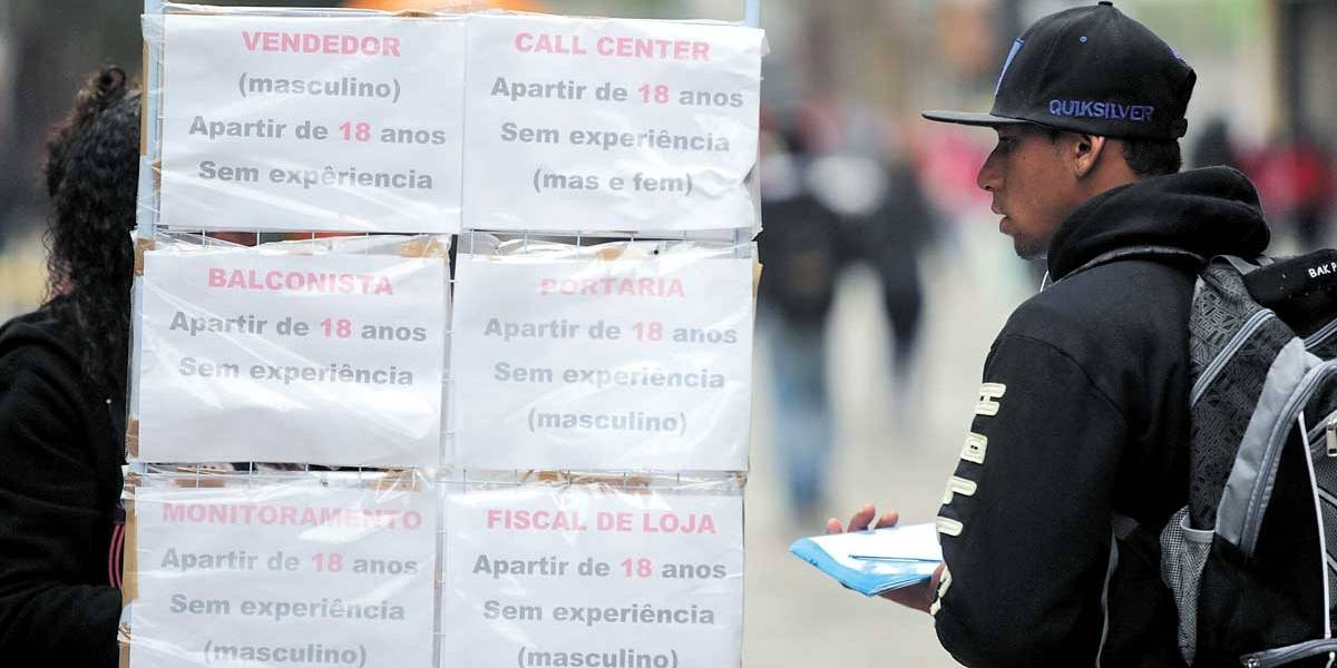 São Caetano vai pagar R$ 636 para 400 desempregados
