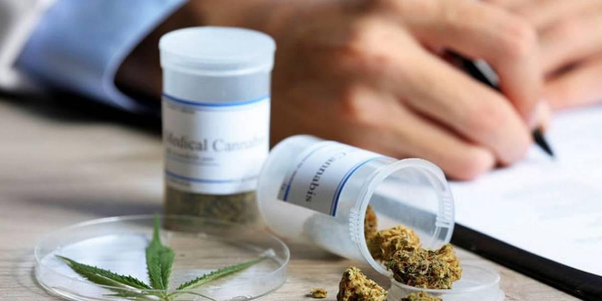 La Asociación Americana del Corazón advierte que la marihuana podría ser un riesgo sustancial para la salud