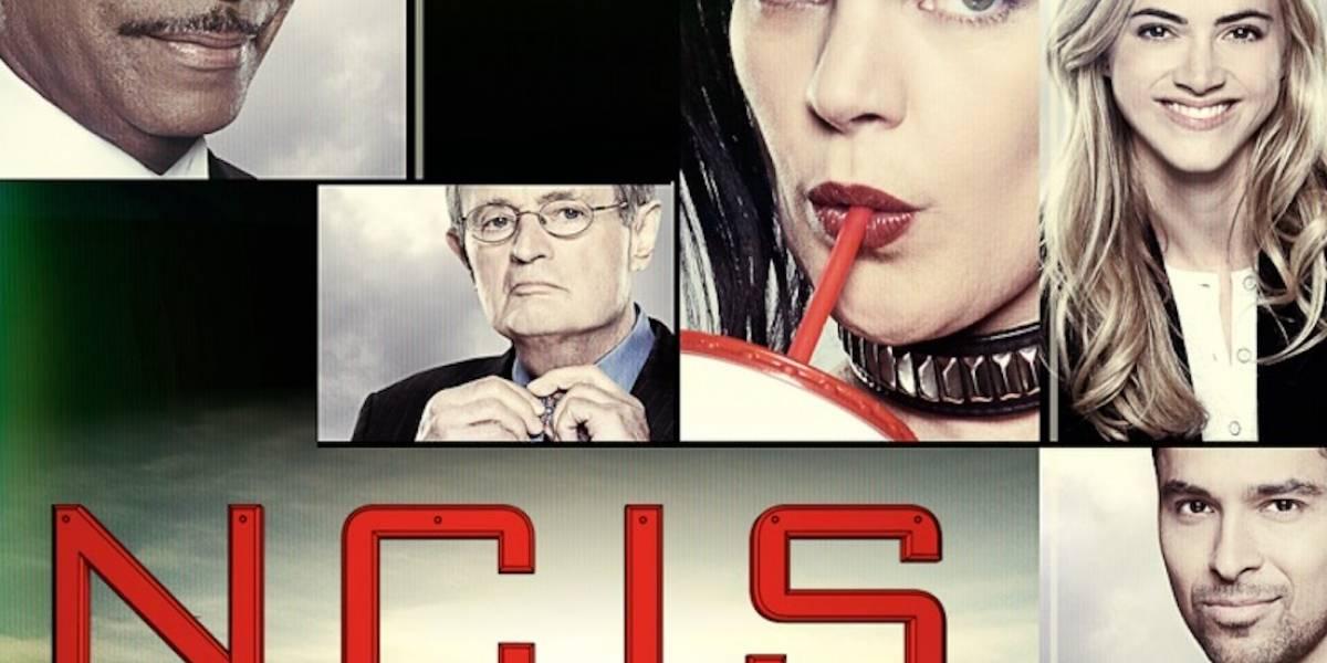 El pasado cobrará vida en el final de la temporada 15 de 'NCIS'