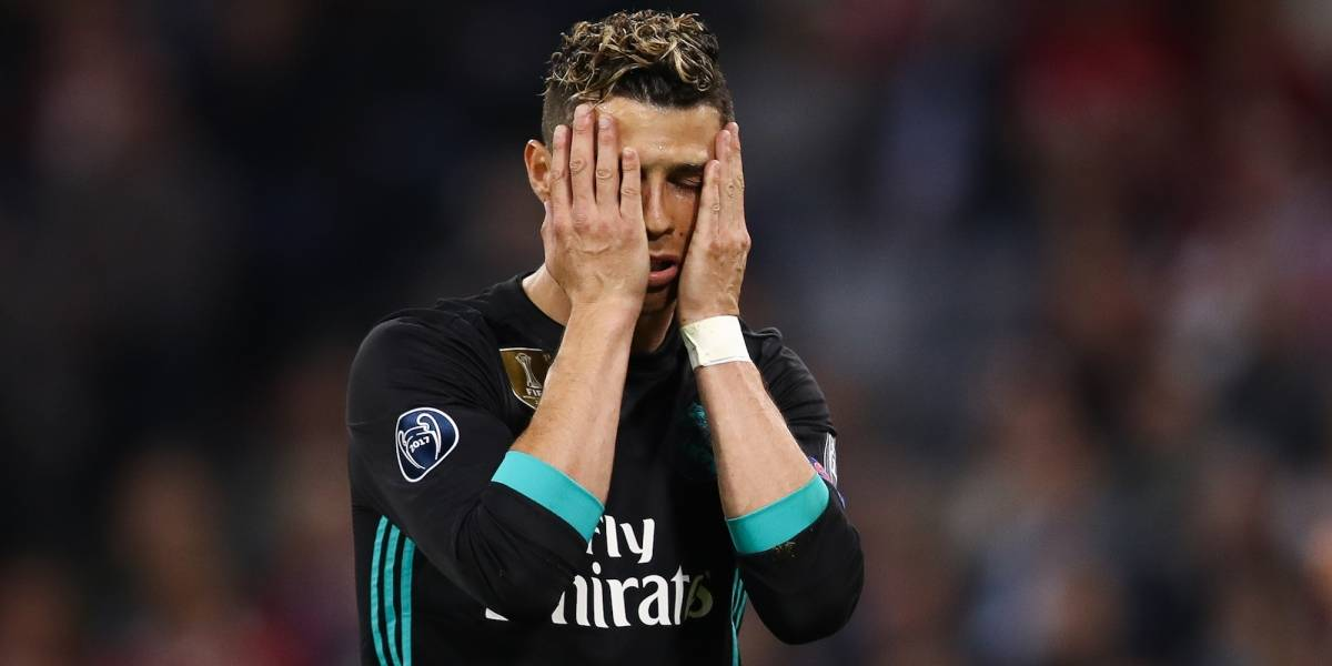 Cristiano o el Madrid: ¿Quién pierde más con su salida?