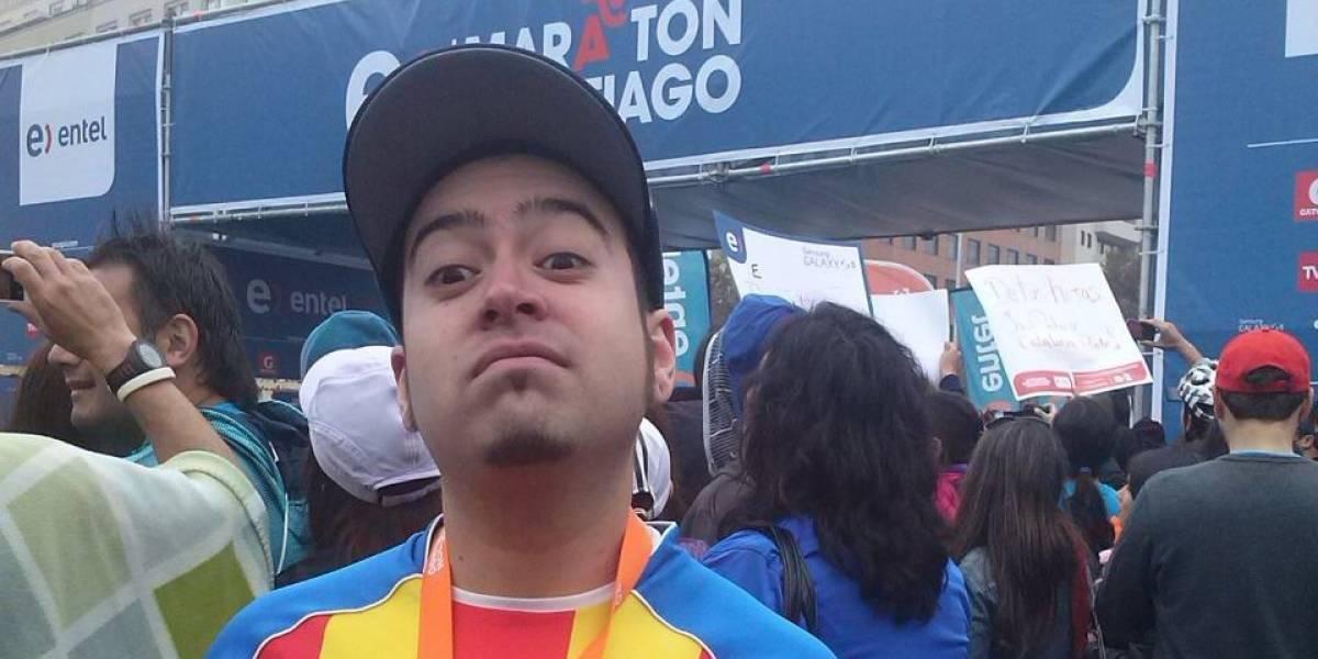"""""""Colaborador"""" de Guachupé es acusado de extorsión y abuso sexual"""