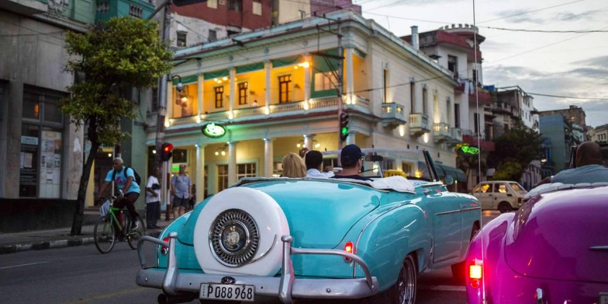 Cuba vuelve a dar permisos para negocios privados, pero con nuevas reglas
