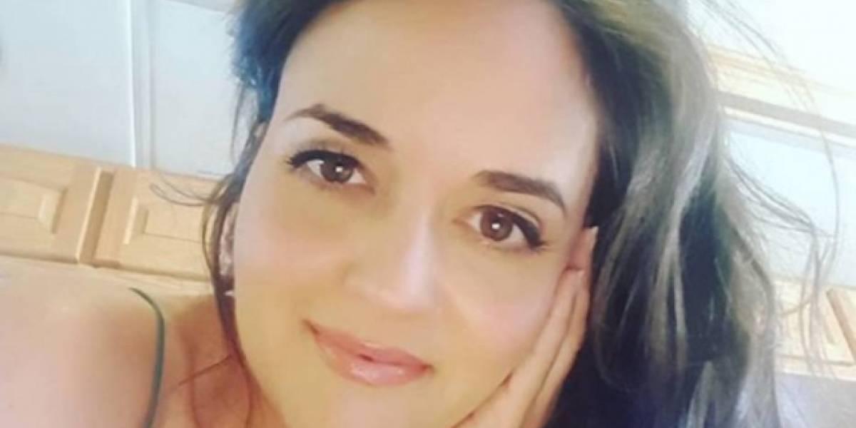 Danica McKellar relembra momentos de 'Anos Incríveis'