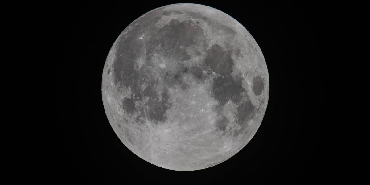 Israel lanzará su primera misión a la Luna en diciembre de este año