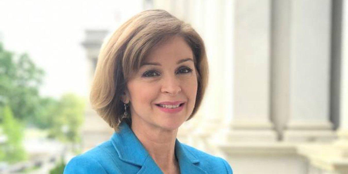 Asesora de la Casa Blanca responde a nota de The Miami Herald