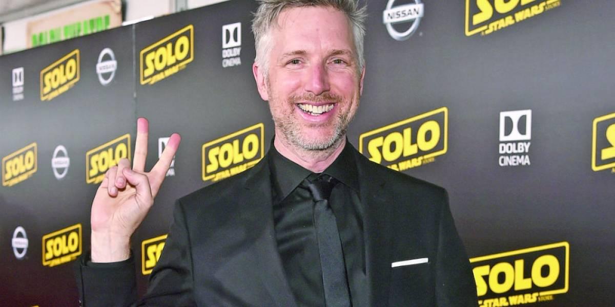 Se confirman primeros invitados de la saga Star Wars en la Jedicon Monterrey