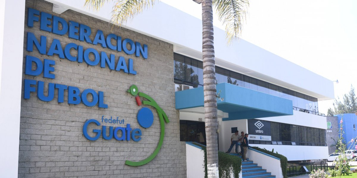 La Concacaf le reintegrará una millonaria suma a la Fedefut