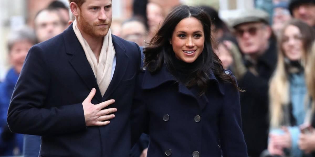 Hermana de Meghan arremete contra ella y el príncipe Harry: Duquesa de las tonterías
