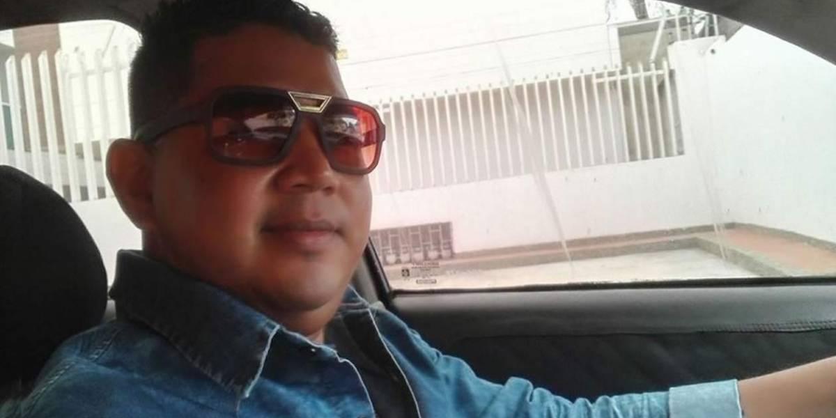Por sus tatuajes identificaron a hombre desmembrado en Barranquilla
