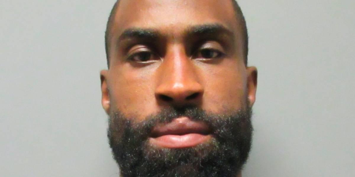 Acusan a ex jugador de la NFL de intento de homicidio