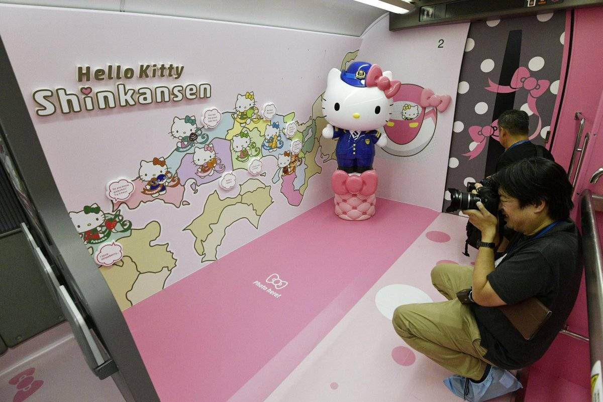 Kyodo/via REUTERS