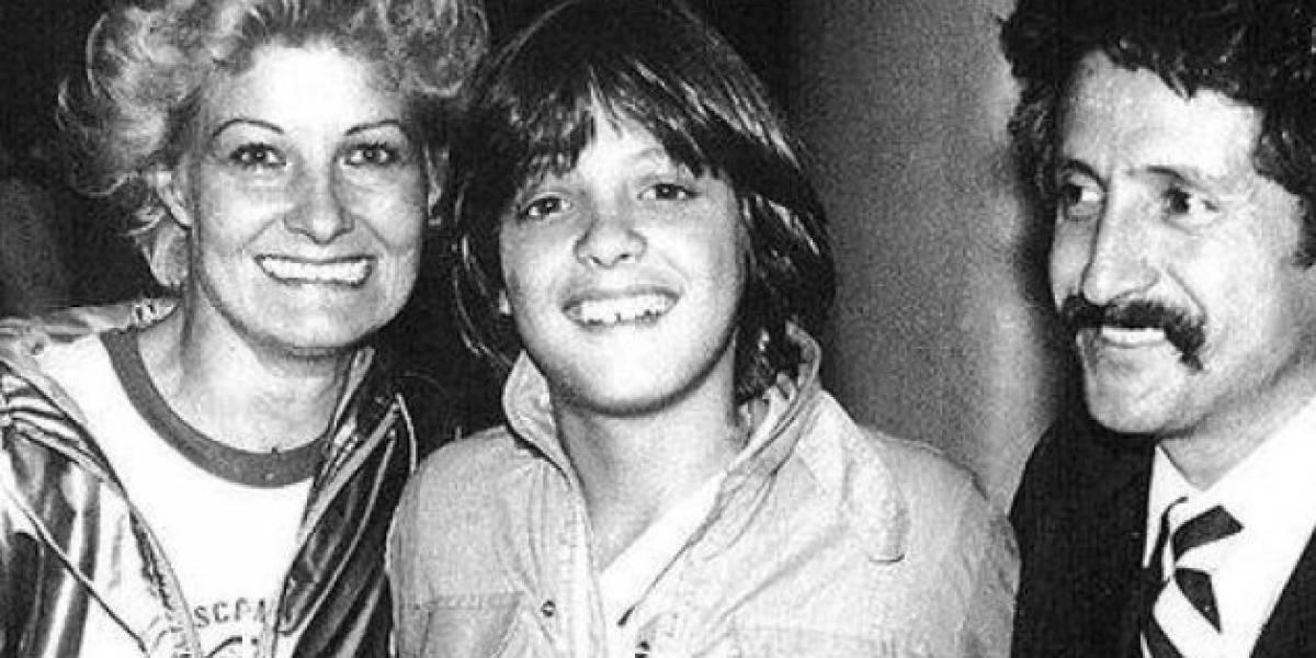 ¿La madre de Luis Miguel está viva?: Primas del cantante aseguran que visitaron a Marcela Basteri