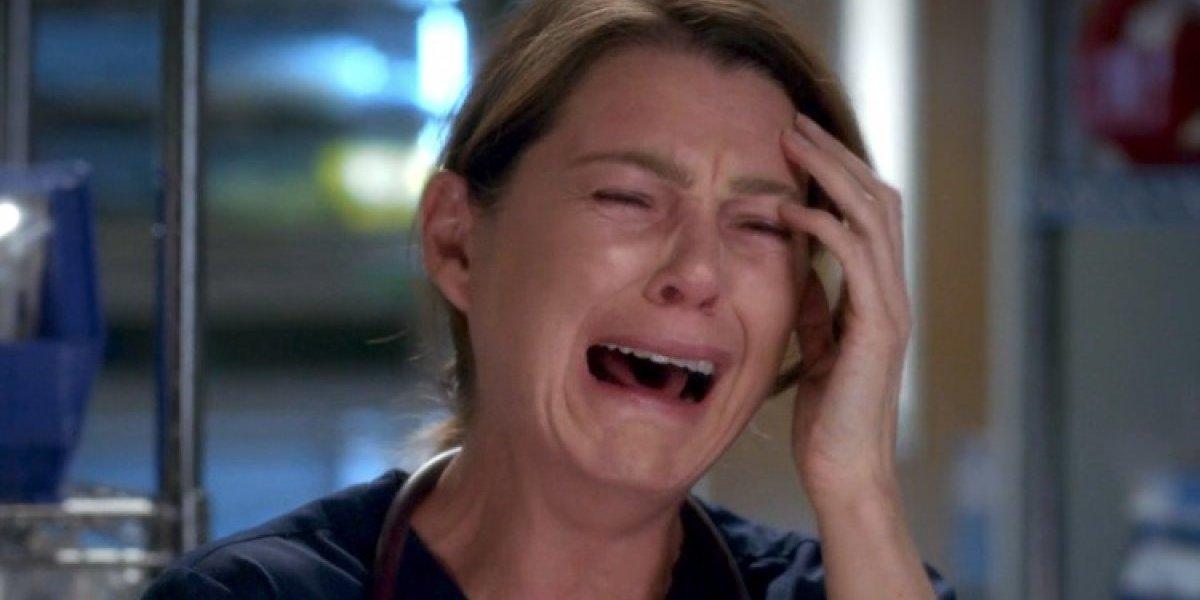 Grey's Anatomy: Jornalista alerta que não devemos esperar 'rosas e flores' na 15º temporada