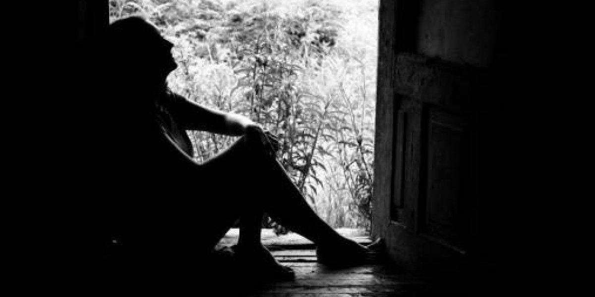 Hombre violó y embarazó a sus dos hijas e hija nieta en El Oro