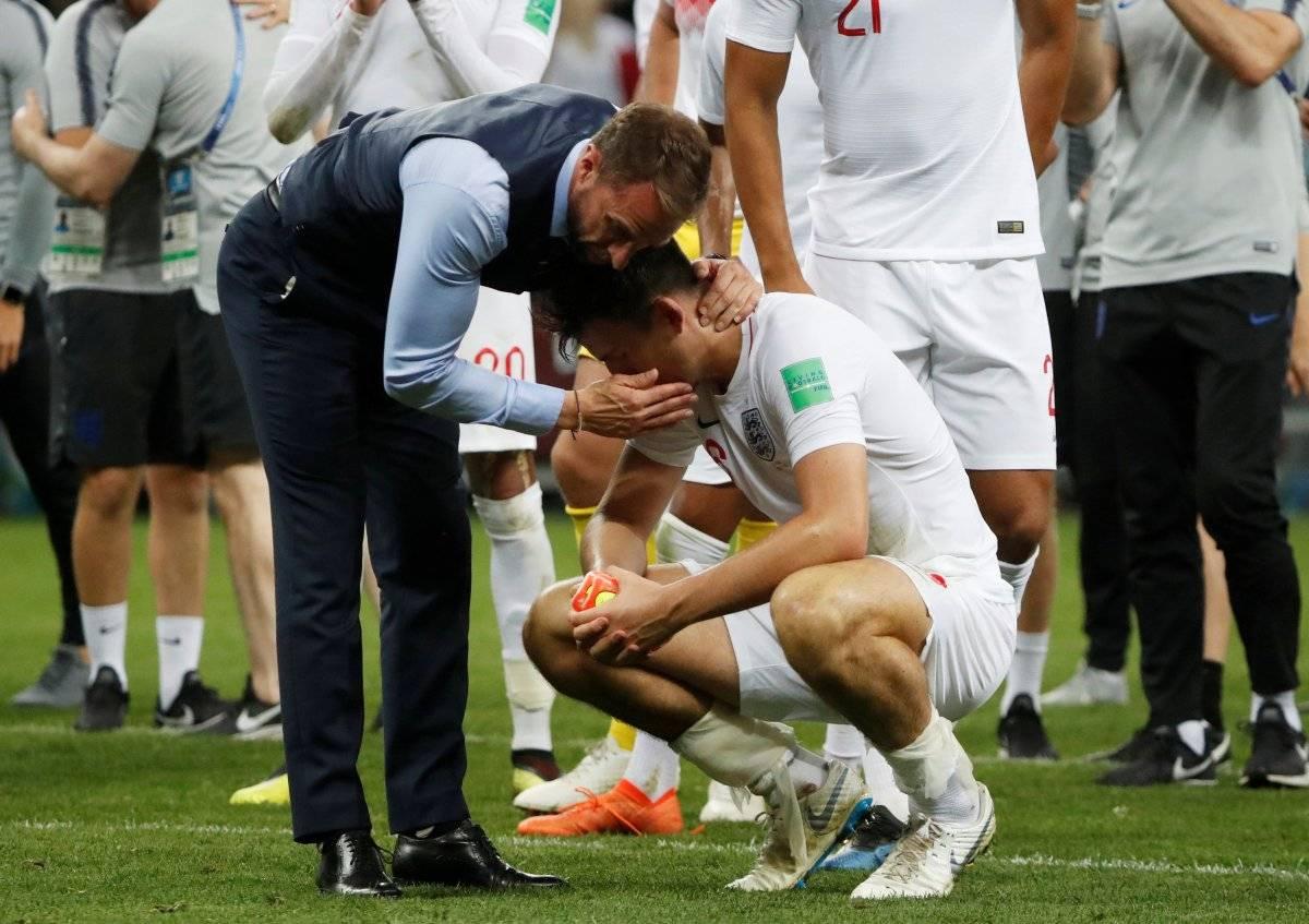 REUTERS/Grigory Dukor