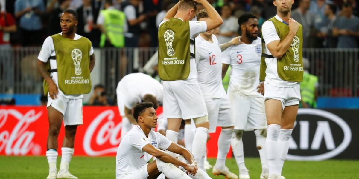 Liga das Nações: onde assistir ao vivo o jogo Inglaterra x Espanha