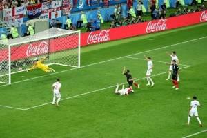 Croacia vs Inglaterra: EN VIVO, ONLINE, hora, alineaciones, canal y fecha de las semifinales del Mundial Rusia 2018