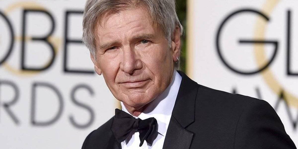 Indiana Jones no volverá al cine hasta el 2021 por problemas en el guión