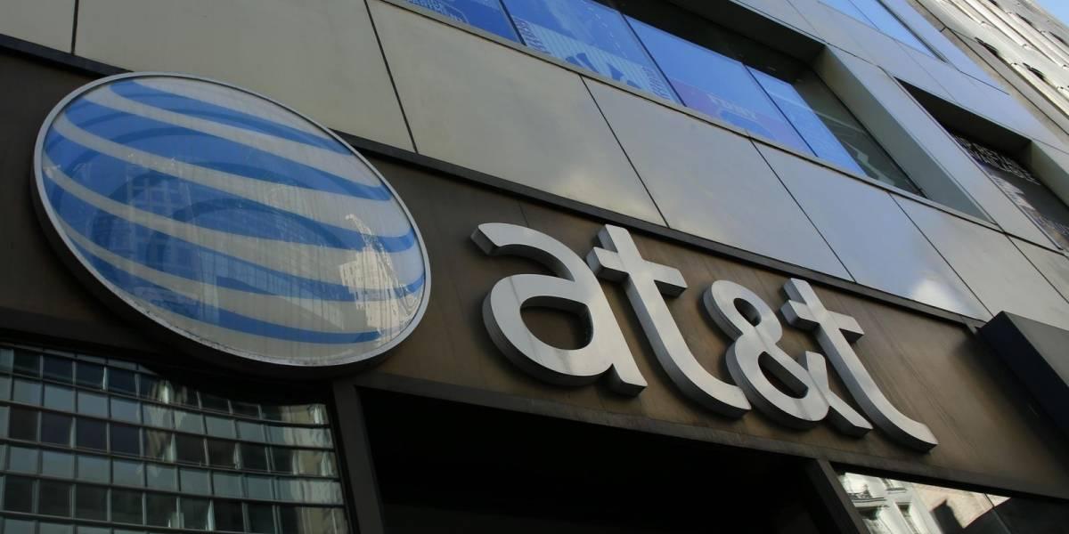 En México, AT&T y Telefónica ganaron el premio mayor: la licitación para ofrecer servicios 4G y 5G