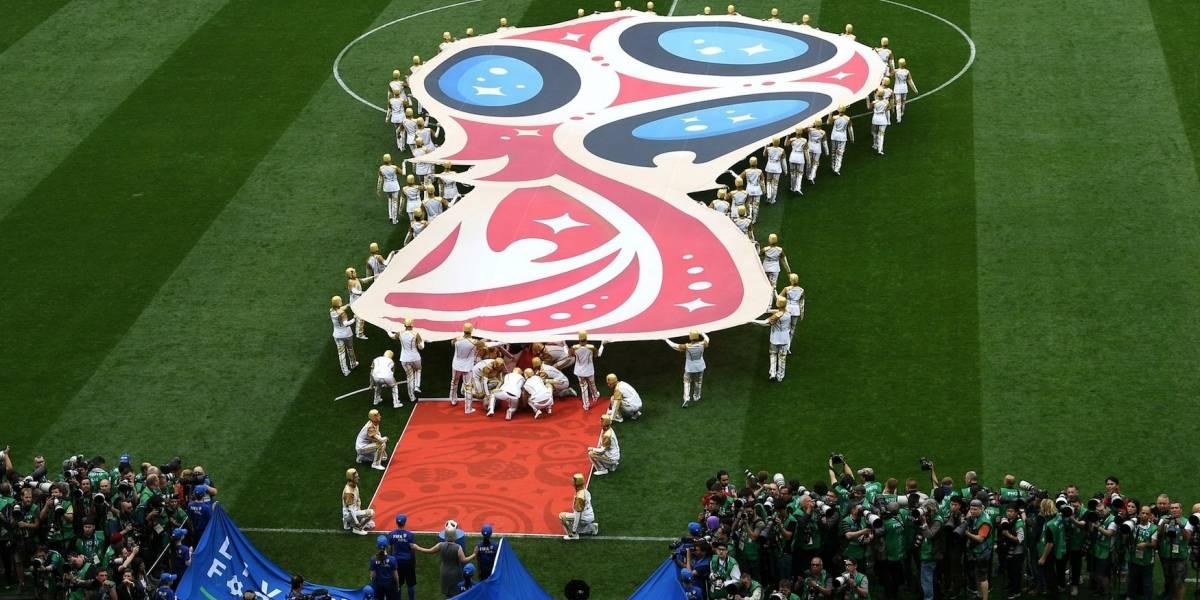 ¿Cuándo y a qué hora es la final del Mundial Rusia 2018?