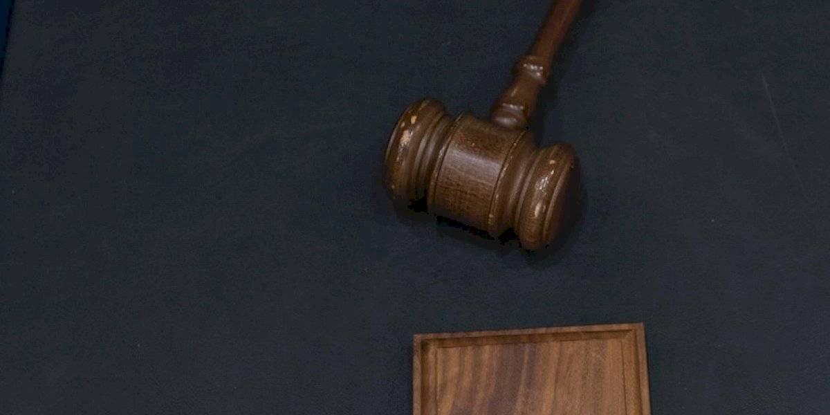 Exjuez de familia durante siete años se habría apropiado de más de $900 millones