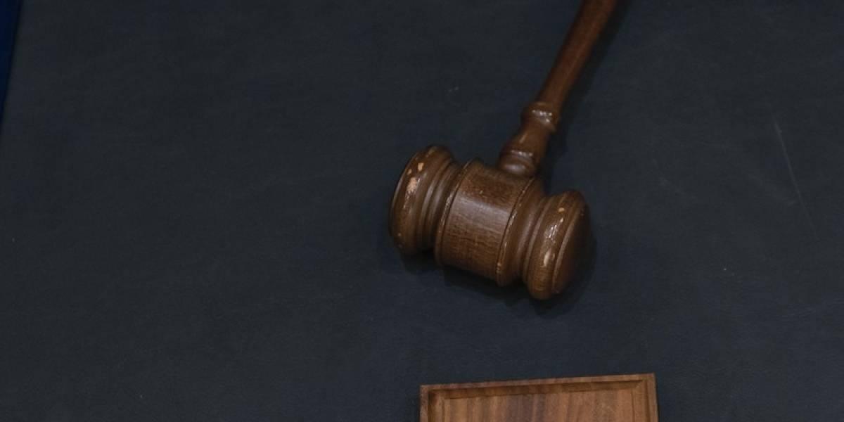 Cayó 'cartel de las sucesiones' que funcionaba en los juzgados de Cali