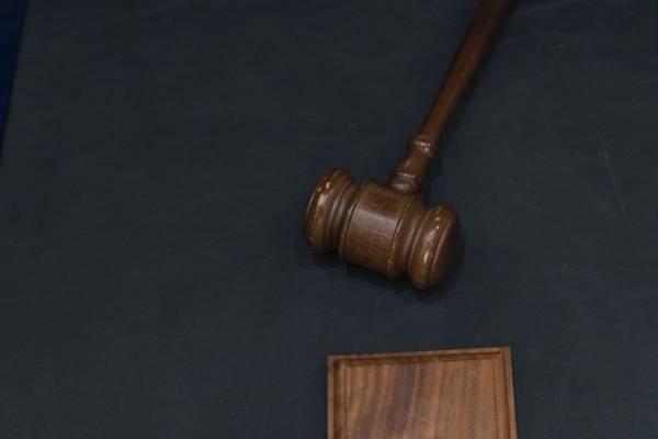 juez referencia