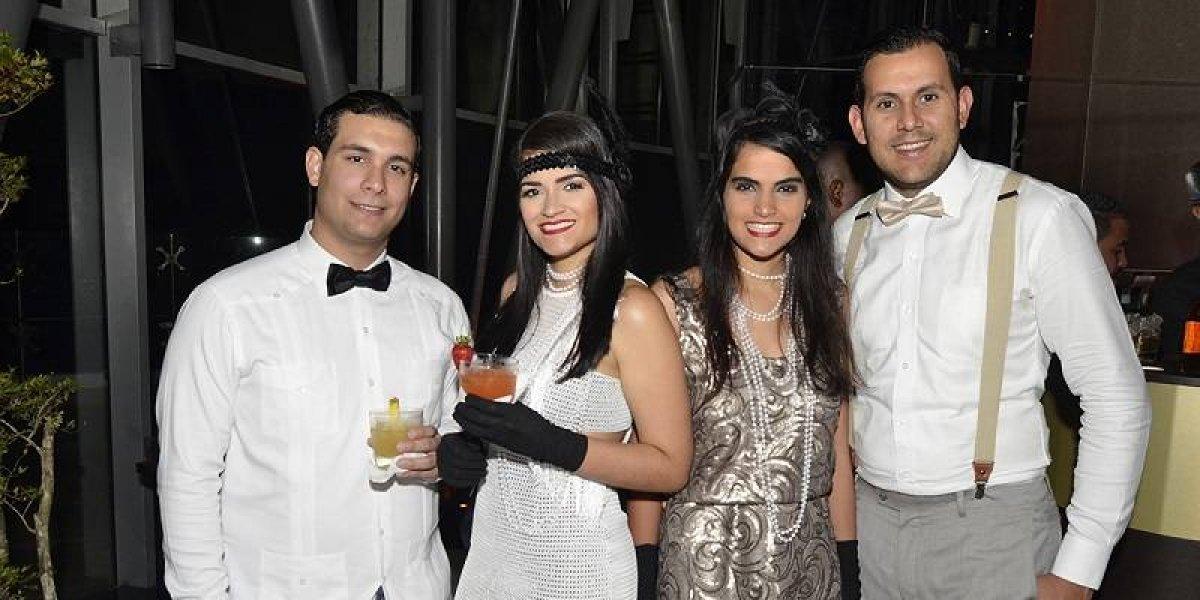 #TeVimosEn: Cierra segunda edición del reality show online 'Chivas Comparte tu Éxito'