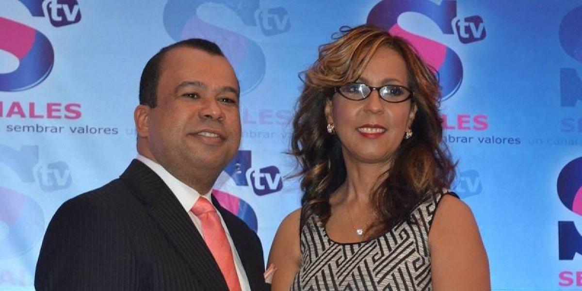 Señales TV inicia transmisión películas de la cadena CBS