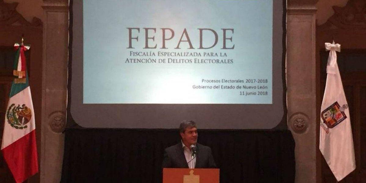 Vinculan a proceso a uno más por presunto fraude en Puebla