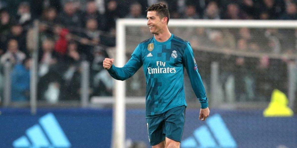 Cristiano por partida doble: Los 10 fichajes más caros de la historia del fútbol