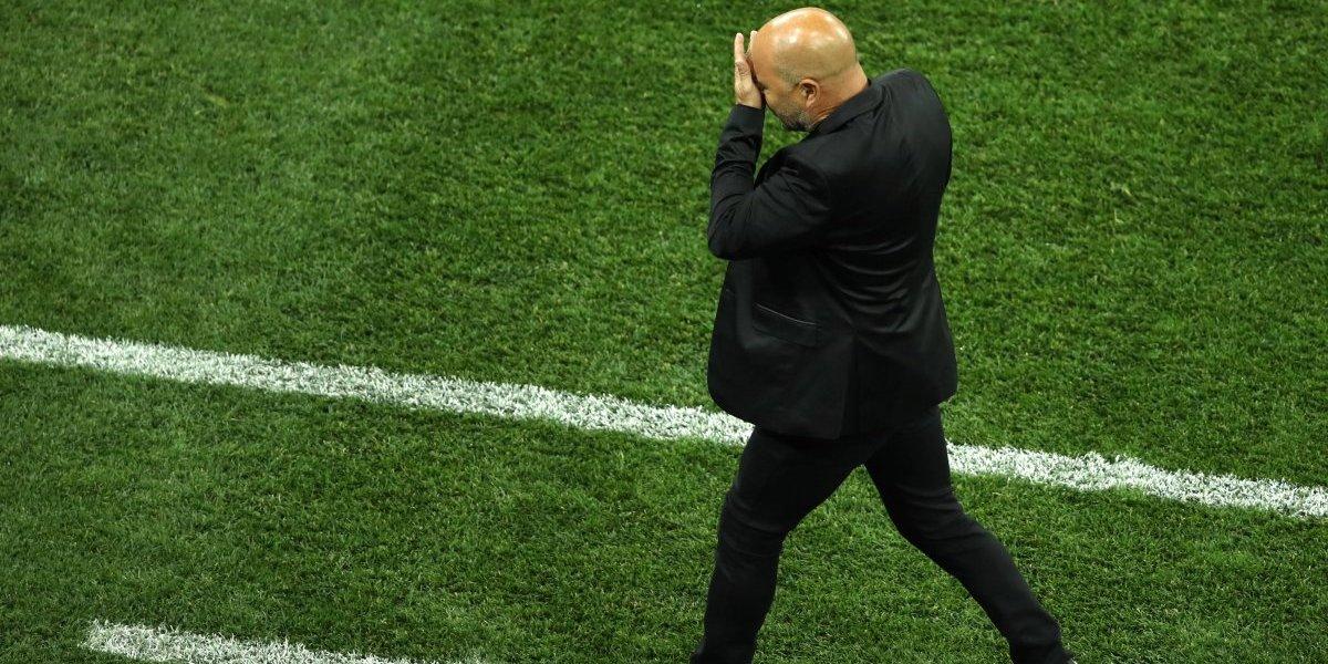 No lo quiere nadie y pone condiciones: Sampaoli se niega a dirigir a la Sub 20 de Argentina en L'Alcudia