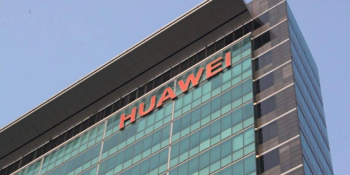 """Huawei: Medios chinos acusan de """"despreciables"""" a Estados Unidos por el arresto de su alta ejecutiva"""