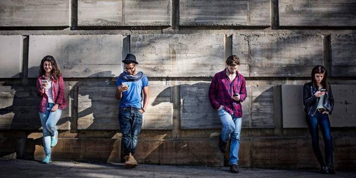 """La increíble contradicción de los millennials: sueñan con vivir en comunidad, pero son los """"peores vecinos"""" del mundo"""