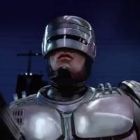 ¡Es oficial! Anuncian la secuela de RoboCop y a Neill Blomkamp como su director. Noticias en tiempo real