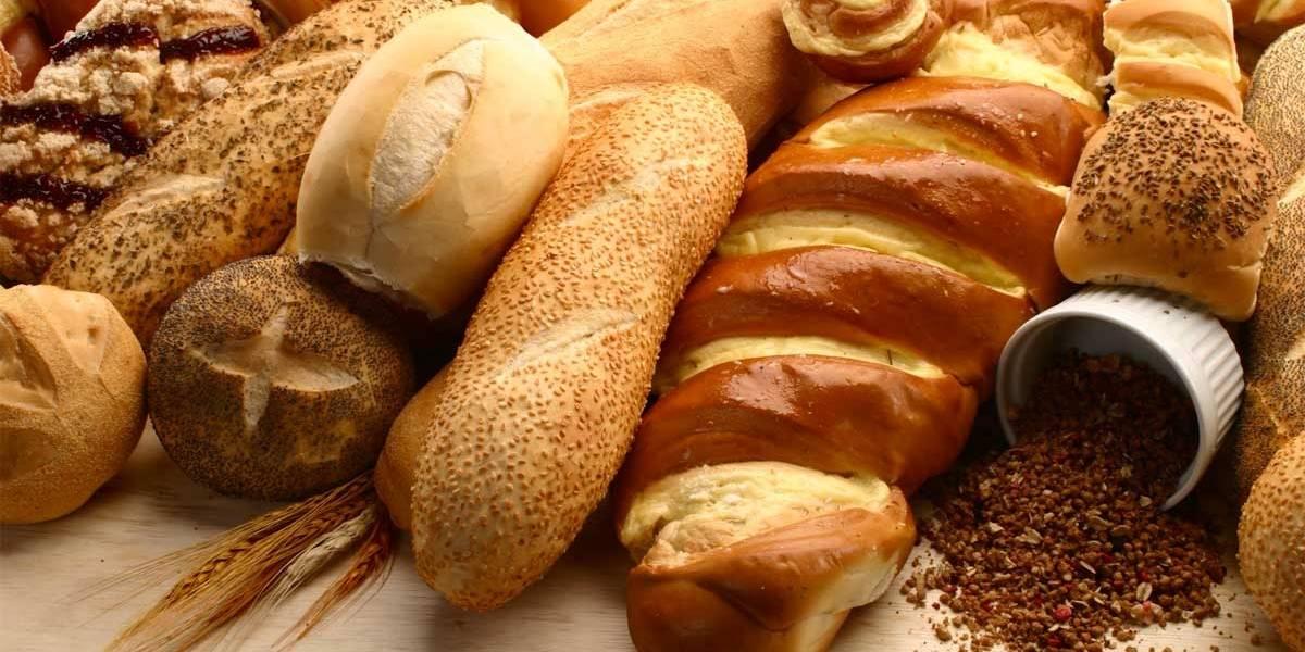 Resultado de imagem para pão e agricultura