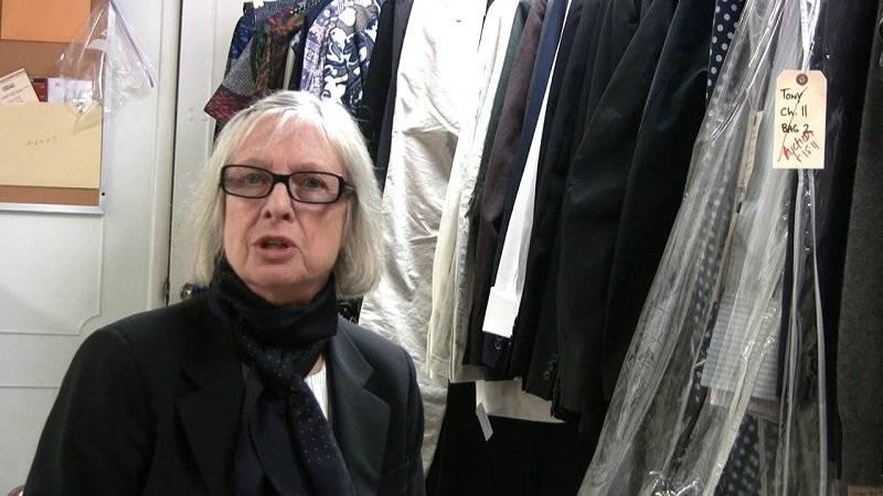 Edna-Moda