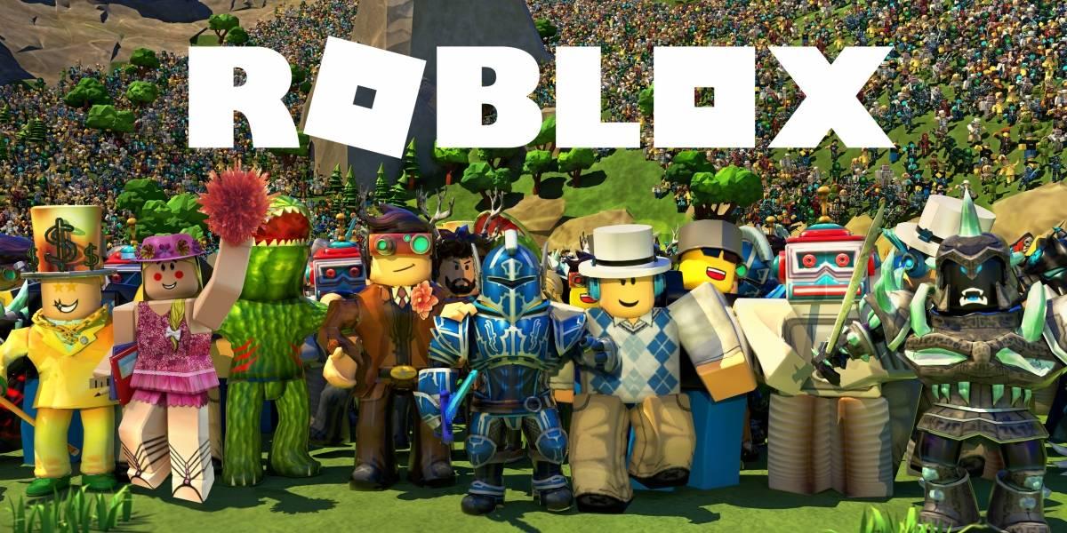 Mundo enfermo y triste: Violaron el avatar virtual de una niña de 7 años en Roblox y estalló la polémica