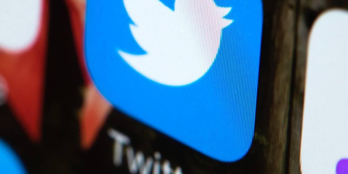 Twitter empezará a eliminar cuentas sospechosas