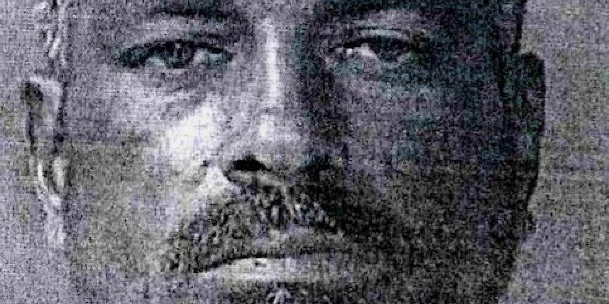 A la cárcel por robar 19 carteras en megatienda de Plaza Las Américas