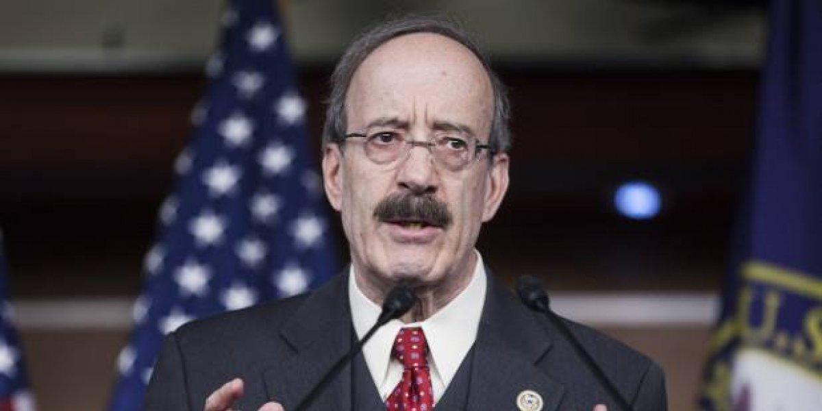 Congresistas de EE.UU. se pronuncian tras creación de comisión que investigará a CICIG