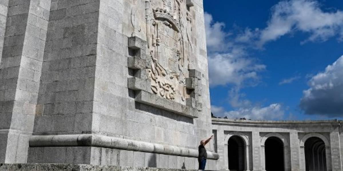 Gobierno español quiere crear una Comisión de la Verdad sobre el franquismo