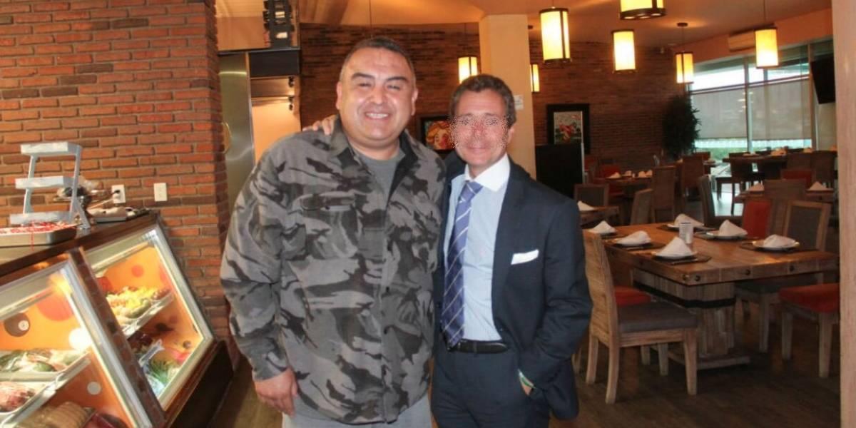 Investigan a locutor de Hidalgo por comentarios misóginos