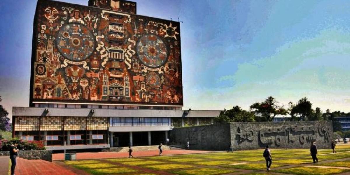 México: ya puedes registrarte para una de las becas del gobierno de AMLO